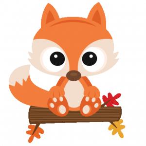 large_fall-fox-0818